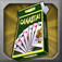 Canasta by Webfoot app icon