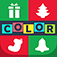 Color Mania App Icon