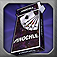 Pinochle by Webfoot App Icon