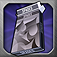 Spades by Webfoot app icon