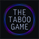 Taboo Game App Icon