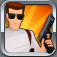 Super Hammer app icon