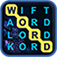 Puzzles Word Search Game app icon