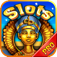 AAA Slots Game Pro iOS Icon