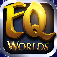 EverQuest Worlds App Icon