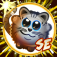 Bombcats Special Edition App Icon