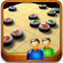 Chinese Chess MP app icon