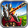 Joust Legend App Icon