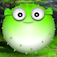 Blow Fish! Free Fish Popping Game iOS Icon