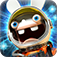 Rabbids Big Bang App Icon