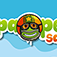 Papa Pear Saga iOS icon