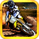 Trial Bike Turbo Racing PRO iOS Icon