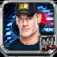 WWE Presents: John Cena's Fast Lane iOS Icon