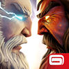 Gods Of Rome app icon