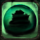 The Curse of Shadow House Icon