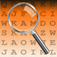 Word Search Scientist app icon