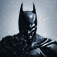 Batman: Arkham Origins App Icon