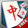 Mahjong Ultimate Free app icon