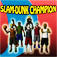 SlamDunk Champion iOS Icon