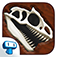 Dino Quest  Dinosaur Game with Fossil Dig and Discovery