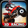 ATV Quad Racing App Icon