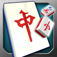 Mahjong Ultimate App Icon