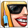 Celebrity Doctor app icon
