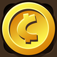 The Lost Coin app icon