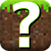 Guess the Block App Icon