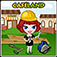 CafeLand Game App Icon