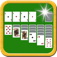 Aces Klondike Solitaire iOS Icon