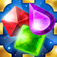 Jewel Galaxy App Icon