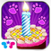 Puppy's Birthday Party iOS Icon
