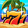 Slots Vacation icon