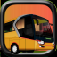 Bus Simulator 3D app icon