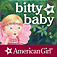Time for a Story, Bitty Baby app icon