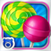 Lollipop Maker by Bluebear iOS Icon