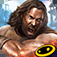 Hercules: The Official Game App Icon