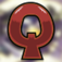 Quarriors! App Icon