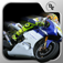 Ultimate Moto RR App Icon