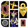 Guess the Yu-Gi-Oh! Cards app icon