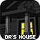 Can You Escape Dr's House app icon