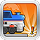 Repair The Bridge Mania iOS Icon