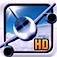 AirTycoon Online. App Icon
