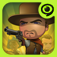 Pocket Gunfighters app icon