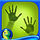 Brink of Consciousness: The Lonely Hearts Murders app icon
