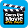 Guess The Movie app icon