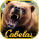 Cabela's Big Game Hunter App Icon