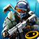 Frontline Commando 2 App Icon