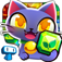 Magic Cats  Kittens Rescue Saga